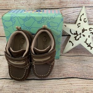 Wee Walkers 🌸 Brand New 🌸 size 6-12 months